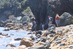 Trekking Isola d'Elba, Il Cammino Elbano 6 tappa - Econauta (ECONAUTA di Umberto Segnini) Tags: trekking isoladelba arcipelagotoscano umbertosegnini elbaeumberto econauta escursioniisoladelba