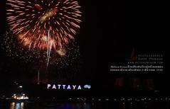 พลุวันพ่อ-งาน-million-voice (Pattaya Preview.com) Tags: voice million พลุ วันพ่อ