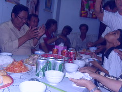 SS100194 (nguyenthanhthuy.1955@yahoo.cm.vn) Tags: mat xuan hop ban trung hoc truong 2011 mocay