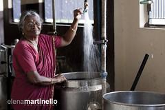 People of India (Elena Martinello) Tags: travel people india face kid asia viaggio gettyimagesitalyq1 gettyimagesitalyq2 gettyimagesitalyq3 photoindiatravelviaggiopeopleasiakidface