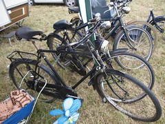 Old Gents Pedal Cycles (imagetaker!) Tags: bicycles rides recycle 自行车 自行車 oldbikes pedalpower pushbikes classicbikes twowheelers oldcycles peterbarker onyerbike classicbicycles bicyclephotos transportimages 週期 imagetaker1 petebarker imagetaker classiccycles 循环 bicycleimages pushcycles oldpedalcycles imagesofbicycles picturesofbicycles bicyclesforpeople oldgentsbicycles oldgentspedalcycles 兩個輪子 推自行車