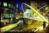 iPod Shuffle - Whippin Piccadilly [ Manchester, The London Road Bridge ] (@HotpixUK -Add Me On Ipernity 500px) Tags: manchester dusk night shot picadilly piccadilly bridge car movement tony smith hotpix tonysmith tonysmithhotpix uk united kingdom gb britain great north west northwest england ipod shuffle magic hour blue hotpixrocketmailcom hotpixukrocketmailcom contacttonysmithgmailcom tonysmithgmailcom tonysmiscscom tonysmithmisamscom edimburgh colorphotoaward