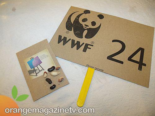 WWF Greener at 50 Presscon 14