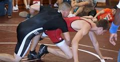 bhs (450) (Leo Tard1) Tags: usa canon eos florida wrestling brandon wrestler fl wrestle highschoolwrestling