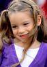 DSC_1651 (Photo stock+ Fotografía profesional) Tags: portrait girl niña ninia fiestadeniños