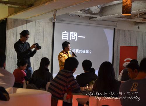 china white 017.jpg