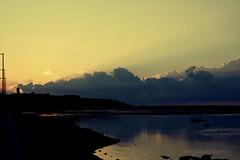 Bico de Cabedelo | Portugal (Candid Clouds) Tags: portugal clouds cabedelo vilanovadegaia cloudappreciationsociety iloveclouds cloudloversunite cloudlovers cloudappsoc