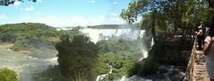 Cataratas diciembre 2011 (Gaby Fil ) Tags: argentina misiones iguaz patrimoniodelahumanidad cataratasdeliguaz ph039 maravilladelmundo litoralargentino