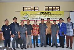 DSC_0826 (FKUB KALBAR) Tags: kabupaten kalbar melawi sosialisasi fkub