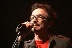 Carlo - Gem Boy (m.p.b) Tags: boy roma cristina concerto e 17 dicembre gem 2011 davena altantico