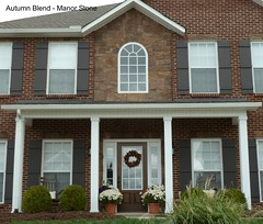 """Manor Stone: Autumn Blend • <a style=""""font-size:0.8em;"""" href=""""http://www.flickr.com/photos/40903979@N06/6543982503/"""" target=""""_blank"""">View on Flickr</a>"""