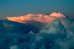 nimbus cloud mining