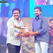 Rajamouli-At-Businessman-Movie-Audio-Launch-Justtollywood.com_9