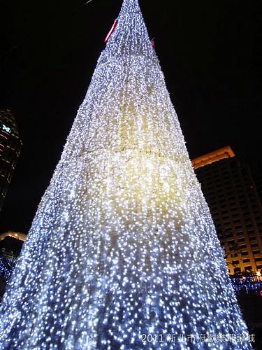 2011新北市府歡樂聖誕城-IMG_3650