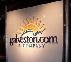 Custom Painted Acrylic Sign in Interior Lobby Area - Galveston.com & Company, Galveston TX (www.SaifeeSigns.NET) Tags: sanfrancisco seattle atlanta chicago newyork philadelphia phoenix boston sanantonio arlington austin washingtondc dallas losangeles texas sandiego miami corpuschristi neworleans detroit sanjose denver saltlakecity batonrouge elpaso tulsa oklahomacity fortworth wallsigns nashvilletn houstontx etchedglass brownsvilletexas 3dsigns odessatx beaumonttx planotx midlandtx buildingsigns mcallentx officesign interiorsign officesigns glasssigns lubbocktx dimensionalletters killeentx dimensionalsigns signletters wallletters architecturalletters aluminumletters interiorsigns buildingletters acrylicletters lobbysigns acrylicsigns officesignage architecturalsigns lobbysignage acryliclogo logosigns receptionsigns conferenceroomsigns 3dlettersigns addressletters receptionareasigns interiorsignshouston interiorletters saifeesignsandgraphics houstonsigncompany houstonsigncompanies houstonsigns