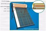 Pressurized Preheated Solar Water Heater (solar energy1) Tags: water solar heater pressurized preheated