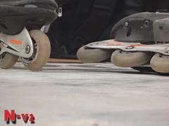 my Skate (Nawaf Braikeet) Tags: skate roller arman