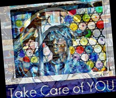 Take care of You (eagle1effi) Tags: inspiration art favoriten colorful flickr bestof artistic photos maria mosaic kunst madonna faith kultur jesus culture selection creation fotos montage edition protection photoart cultura visualart erwin auswahl intuition beste cappella religiousart rainmaker madonnawithchild damncool rainman kreativ schirm schutz selektion muttergottes allfaiths stonemosaic chapelchoir takecareofyou doppelbild effinger lieblingsbilder eagle1effi byeagle1effi berblendung ergenzingen ae1fave spiritualphoto yourbestoftoday artandexpression effiart matermisericordiae chorkapele tagesbeste