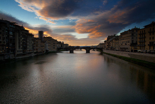 """Arno, Florence • <a style=""""font-size:0.8em;"""" href=""""http://www.flickr.com/photos/49106436@N00/6600343419/"""" target=""""_blank"""">View on Flickr</a>"""