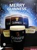 Merry Guinness (1)