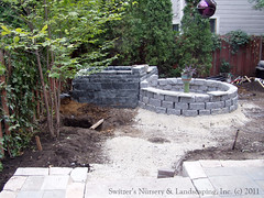 Minnesota Landscape Design inspired by Bali - Hardscape Construction and Landscape Installation (Switzer's Nursery & Landscaping) Tags: water minnesota stone design waterfall pond stream natural landscaping glenn steps patio cedar handcrafted waterfeature northfield interlocking pergola stonesteps paver pavers naturalstone switzers arbour switzer 12volt landscapedesign designbuild balinesegarden hardscape uplights lowvoltage downlights hardscaping landscapelighting customdesigned pathlights glennswitzer naturalpond icpi mnla patiodesign landscapepond switzersnursery landscapedesigns pergoladesigns theartoflandscapedesign switzersnurserylandscaping arbourdesigns artoflandscapedesign minnesotanurserylandscapeassociation balilandscapedesign inspiredbybali