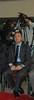 Turkish Businessman (Sham-poo5) Tags: hot sexy businessman shoes suits tie suit bulge dady loafer turkishman turkishguy turkishbusinessman turkishhandsome ilhanersözlü