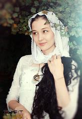 5 (DJIGIT.com) Tags: chechnya ingushetia ingushetiya ingushetija chechen cecen xeda xamzatova heda hamzarova hamzatava khamzatava kheda gamzatova khamzatova wedding kavkaz caucasus caucasian kadyrov ramzan purin war russia russians lovzar lovzarg makka sagaipova chechnyas funny party