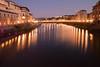 Da Palazzo Vecchio (Max Short) Tags: doubleniceshot mygearandme mygearandmepremium