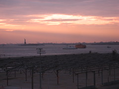 Statue of Liberty (eks4003) Tags: nyc usa brooklyn america liberty statueofliberty emmalazarus
