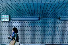 LLOPN (kibayashi) Tags: urban japan tokyo town pentax walk 東京