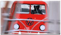 Volkswagen Typ 2 Sambabus (Sural.M) Tags: 2 forest volkswagen 5 deep gran turismo raceway typ sambabus granturismo5photomode granturismo5pictures granturismo5fotomodus