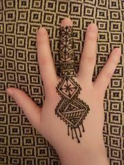 P1050720 (Sahara Henna) Tags: hand henna mehndi moroccan
