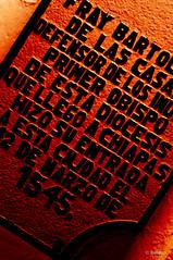 sancrisII (39 of 41) (Belug@) Tags: beluga chiapas sancristobaldelascasas chamula chamulas belug