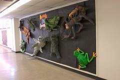 YSU Art Education