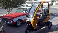 2011-12-31_12-51-33_871 (cstechlv) Tags: custom the automoto