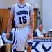 12-01 Bsktbll - Whitinsville Christian School Crusaders vs Hopedale Blue Raiders -  317