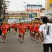 Opening Salvo Street Dance - Dinagyang 2012 - City Proper, Iloilo City - Iloilo, Philippines - (011312-160126)