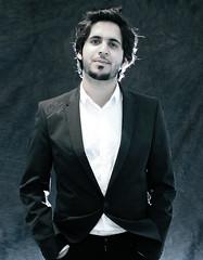 يآ قو عينه .. يكلّمني برسمية (Abeer Hussein) Tags: