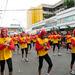 Opening Salvo Street Dance - Dinagyang 2012 - City Proper, Iloilo City - Iloilo, Philippines - (011312-163155)