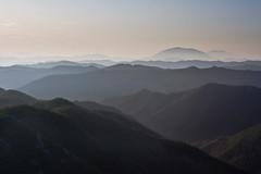 (Dario Ci) Tags: nature zeiss 35mm landscape natura jena flektogon marche paesaggio appennino crinali