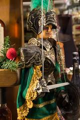 Taormina-11.jpg (Mire74) Tags: red verde green gold lights puppet sicily luci taormina rosso sicilia oro lightroom marionetta canonefs1585mm puposiciliano