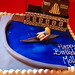 """Vancouver Rowing Club cake <a style=""""margin-left:10px; font-size:0.8em;"""" href=""""http://www.flickr.com/photos/64091740@N07/6711689137/"""" target=""""_blank"""">@flickr</a>"""