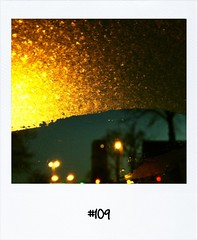 """#Dailypolaroid of 16-1-12 #109 • <a style=""""font-size:0.8em;"""" href=""""http://www.flickr.com/photos/47939785@N05/6719960615/"""" target=""""_blank"""">View on Flickr</a>"""