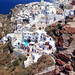 """OUSA in Greece '09 (15)<br /><span style=""""font-size:0.8em;"""">A view of Oia, Santorini<br /></span> • <a style=""""font-size:0.8em;"""" href=""""https://www.flickr.com/photos/68298177@N08/6721068129/"""" target=""""_blank"""">View on Flickr</a>"""