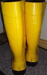 Dunlop Purofort+ full safety (RubberDO) Tags: wellies rubberboots gummistiefel dunlop regenstiefel purofort