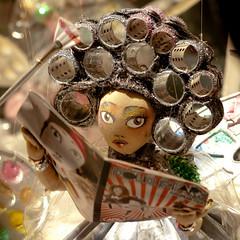 bigoudi (d5e) Tags: paris puppet puppets curler marionette rouleau triptoparis lockenwickler dsc3797 paris2011