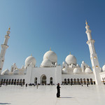 "Sheikh Zayed Grand Mosque<a href=""http://www.flickr.com/photos/28211982@N07/6737496959/"" target=""_blank"">View on Flickr</a>"