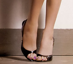 (Tellerite) Tags: feet toes highheels barefeet beautifulfeet prettytoes sexytoes toenailpolish sweetfeet prettyfeet sexyfeet girlsfeet femalefeet teenfeet femaletoes candidfeet beautifultoes polishedtoenails younggirlsfeet youngfeet baretoes girlstoes girlsbarefeet purpletoenailpolish teentoes teenagefeet teenagetoes teengirlsfeet girlsbarefoot youngfemalefeet candidtoes youngfemaletoes