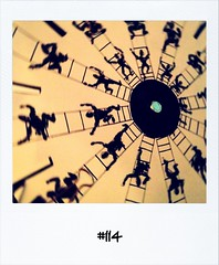 """#DailyPolaroid of 21-1-12 #114 • <a style=""""font-size:0.8em;"""" href=""""http://www.flickr.com/photos/47939785@N05/6744858425/"""" target=""""_blank"""">View on Flickr</a>"""