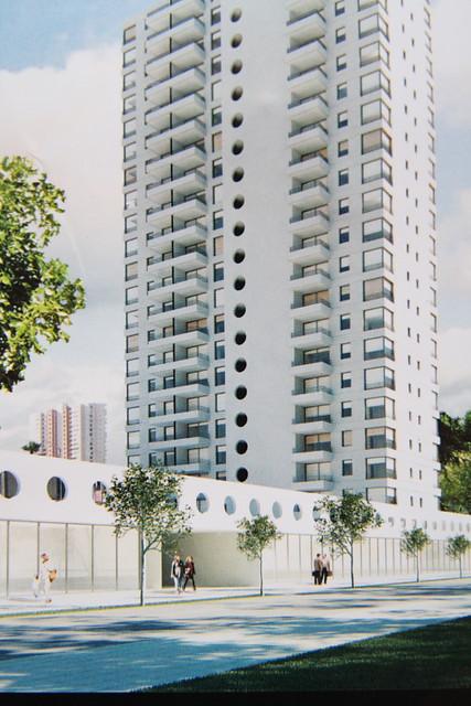 inmobiliaria023